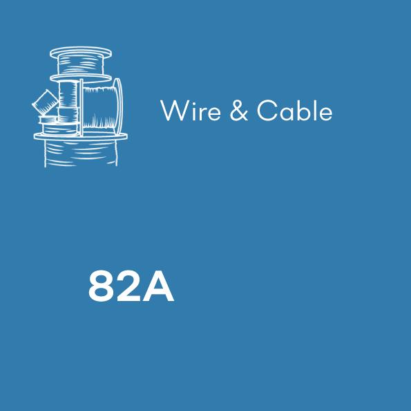 TE Connectivity 44A