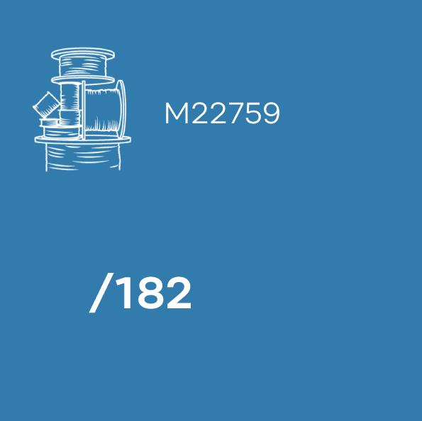 M22759/182