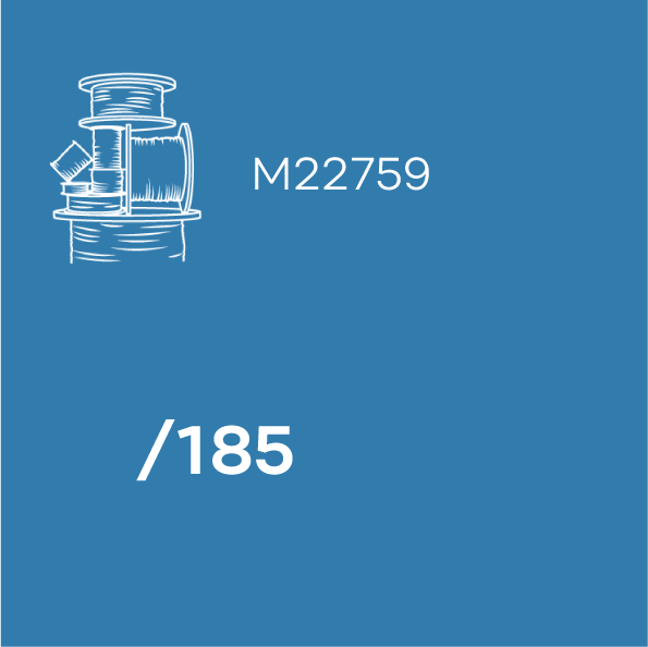 M22759/185