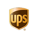 WireMasters ships with UPS